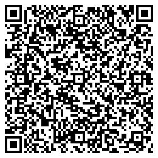 QR-код с контактной информацией организации ФЕДОРЦОВО