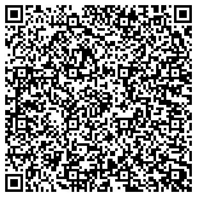 """QR-код с контактной информацией организации ООО """"Художественные изделия и игрушки"""""""