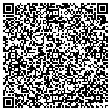 QR-код с контактной информацией организации Дополнительный офис № 2578/060