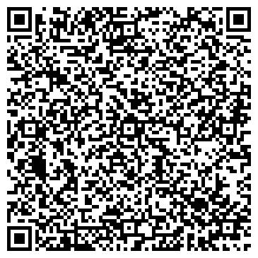 QR-код с контактной информацией организации Дополнительный офис № 2578/063