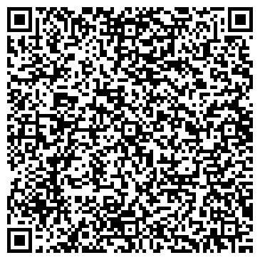 QR-код с контактной информацией организации Дополнительный офис № 2578/02