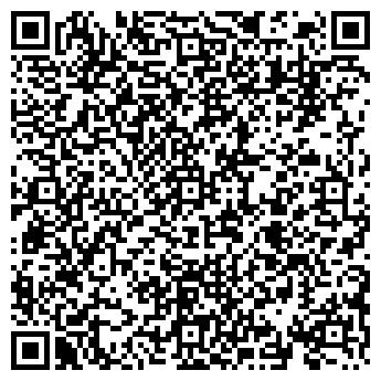 QR-код с контактной информацией организации ЭНЕРГОМЕХАНИЗАЦИЯ