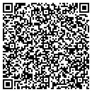 QR-код с контактной информацией организации ООО РАМСТАЛЬ
