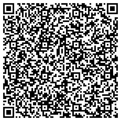 QR-код с контактной информацией организации РЕГИОНАЛЬНАЯ ГЕОДЕЗИЧЕСКАЯ КОМПАНИЯ