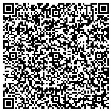 QR-код с контактной информацией организации Дополнительный офис № 2578/027