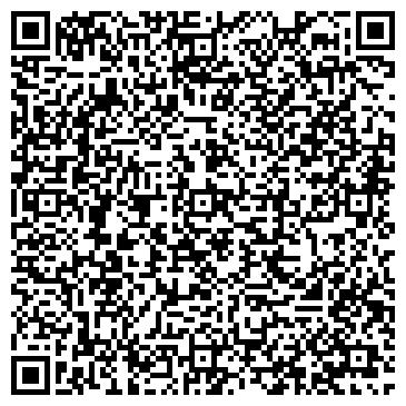 QR-код с контактной информацией организации Дополнительный офис № 2578/029