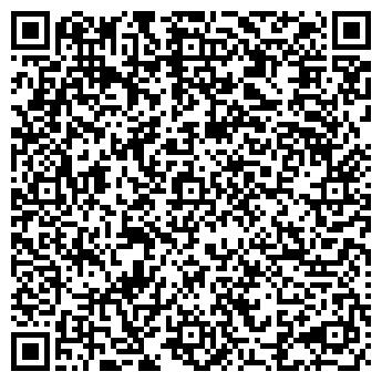 QR-код с контактной информацией организации Дополнительный офис № 2578/048