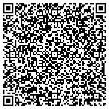 QR-код с контактной информацией организации Дополнительный офис № 2578/055