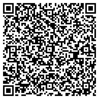 QR-код с контактной информацией организации В.Ю. ГРУПП