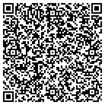 QR-код с контактной информацией организации Дополнительный офис № 2578/057