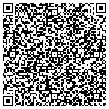 QR-код с контактной информацией организации Дополнительный офис № 2578/062