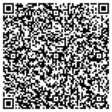 QR-код с контактной информацией организации Операционная касса № 2578/028