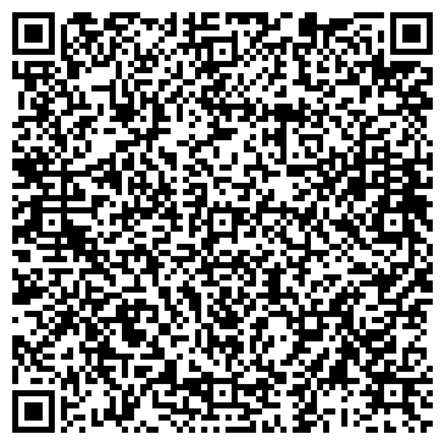 QR-код с контактной информацией организации Дополнительный офис Сергиев Посад