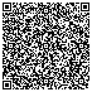 QR-код с контактной информацией организации ПОДОЛЬСКАЯ ДЕТСКАЯ ГОРОДСКАЯ БОЛЬНИЦА