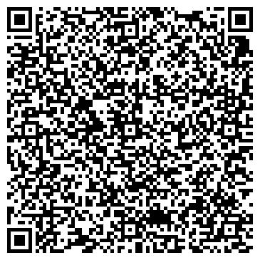 QR-код с контактной информацией организации Дополнительный офис Загорский