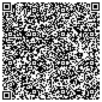 QR-код с контактной информацией организации СБЕРБАНК РОССИИ, ВЛАДИМИРСКОЕ ОТДЕЛЕНИЕ № 8611, ДОПОЛНИТЕЛЬНЫЙ ОФИС № 8611/095