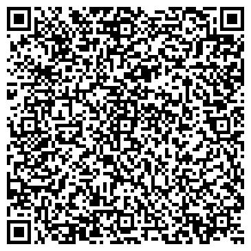 """QR-код с контактной информацией организации ООО """"Реутовские Бани и Сауны"""""""