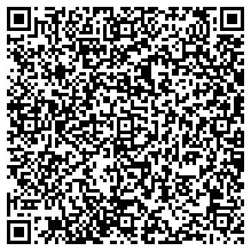 QR-код с контактной информацией организации ЛИНИЯ КОМФОРТА СП