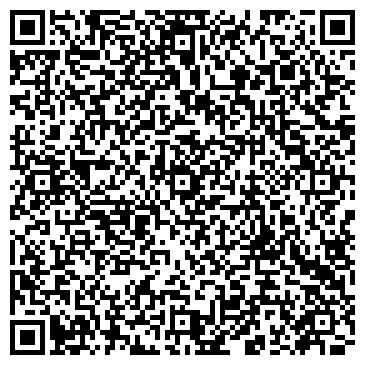 QR-код с контактной информацией организации ИП ПАВЛИН