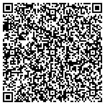 QR-код с контактной информацией организации РОДИЛЬНЫЙ ДОМ № 8