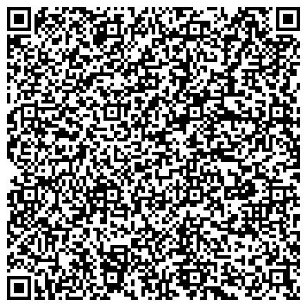 QR-код с контактной информацией организации ОБЩЕСТВЕННАЯ ПРИЁМНАЯ ПОЛНОМОЧНОГО ПРЕДСТАВИТЕЛЯ ПРЕЗИДЕНТА РФ В ЦЕНТРАЛЬНОМ ФЕДЕРАЛЬНОМ ОКРУГЕ ПО Г. СЕРПУХОВ