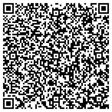 """QR-код с контактной информацией организации OOO """"СпецИнвестПроект"""""""