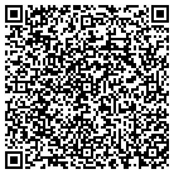 QR-код с контактной информацией организации ПОКРОВСКАЯ АМБУЛАТОРИЯ