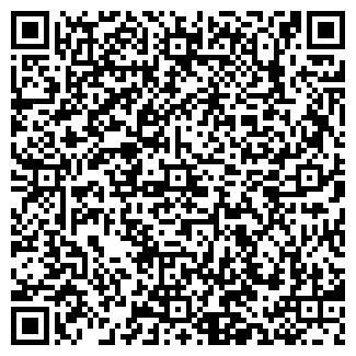 QR-код с контактной информацией организации ТОНОТ-ЦЕНТР, ФГУП