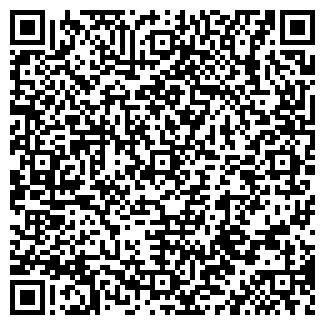 QR-код с контактной информацией организации ООО ДОРОХОВО-НК
