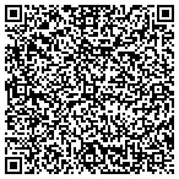 """QR-код с контактной информацией организации ГБУЗ МО """"Протвинская городская больница"""""""
