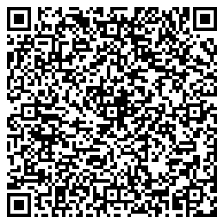 QR-код с контактной информацией организации ГОВОРУН