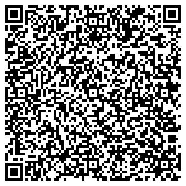 Электронная запись к врачу липецк новолипецкая поликлиника