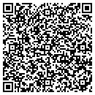 QR-код с контактной информацией организации ООО ЖИЛИЩНИК-5