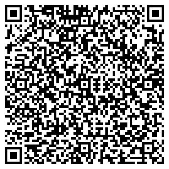 QR-код с контактной информацией организации ОПТИКА В ПОСАДЕ