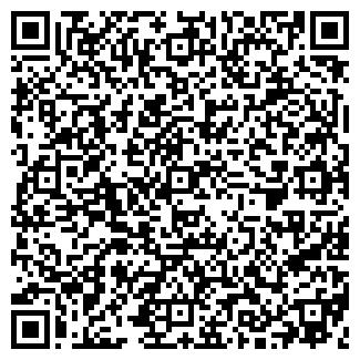 QR-код с контактной информацией организации ООО ЖИЛИЩНИК-2