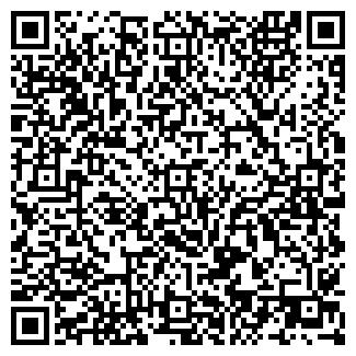 QR-код с контактной информацией организации ООО ЖИЛИЩНИК-4