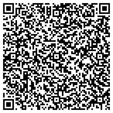 QR-код с контактной информацией организации МУП РАЗВИТИЕ ГОРОДСКОГО ХОЗЯЙСТВА