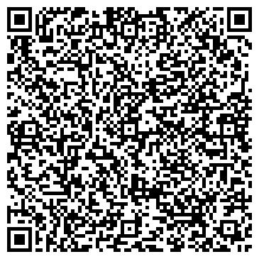 QR-код с контактной информацией организации ООО «Аполлония»