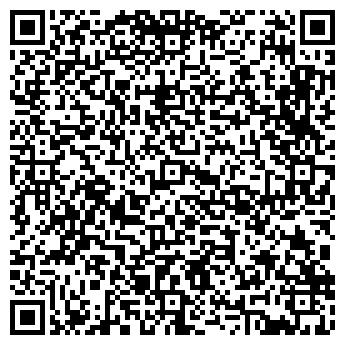 QR-код с контактной информацией организации ИП ГРАНИТ ХОЛДИНГ