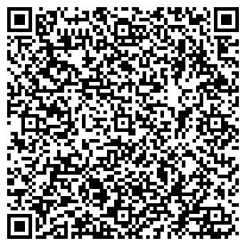 """QR-код с контактной информацией организации """"Korston Club Hotel"""""""