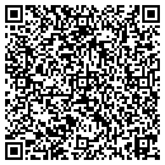 QR-код с контактной информацией организации ЦТИ