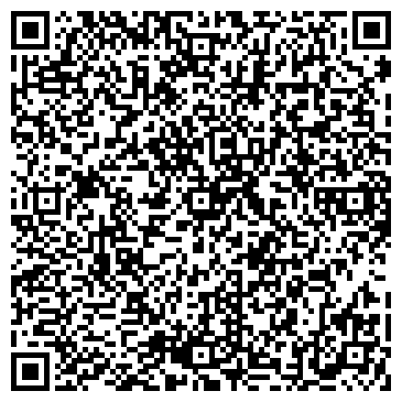 QR-код с контактной информацией организации АГЕНТСТВО ПРИВАТИЗАЦИИ ЖИЛИЩНОГО ФОНДА