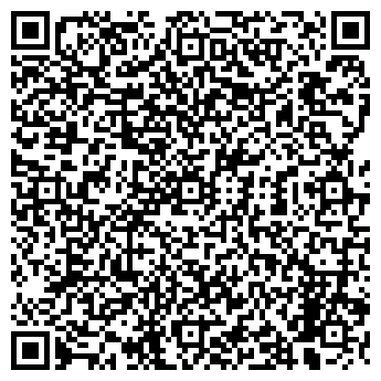 QR-код с контактной информацией организации БЕСТ-НЕДВИЖИМОСТЬ