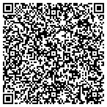 QR-код с контактной информацией организации ВСЁ ДЛЯ САДА И ОГОРОДА