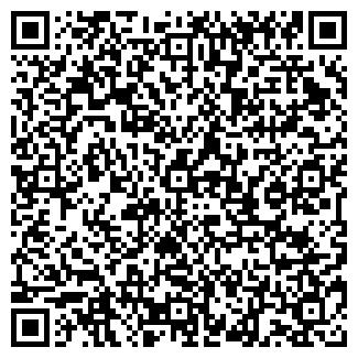 QR-код с контактной информацией организации СОЮЗ-ЧЕРНОБЫЛЬ