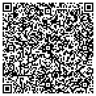 """QR-код с контактной информацией организации ИП Панфилова Н.И. """"Сириус"""""""