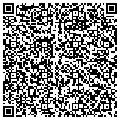 QR-код с контактной информацией организации ИП DABAUTO (ДАБАВТО) Автосервис на Кировке