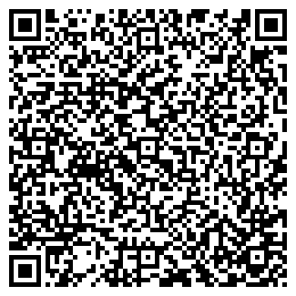 QR-код с контактной информацией организации ВИЗИТ-ТУР