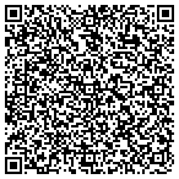 """QR-код с контактной информацией организации ООО """"Гранд Парадиз"""""""