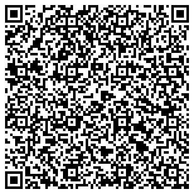 """QR-код с контактной информацией организации ООО """"МЕТАЛЛОЛОМА - НЕТ!"""""""